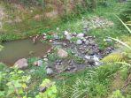 river-tubing-desa-jurang_20171121_195827.jpg