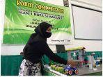 robot-covid-heroes-bot-man-1-semarnag.jpg