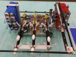 robot-pelontar-anak-panah.jpg