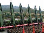 rudal-balistik-china.jpg