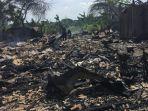 rumah-bedeng-pekerja-di-banyumanik-ludes-terbakar_20180524_112758.jpg