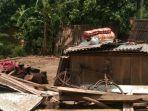 rumah-di-desa-situwangi-kecamatan-rakit-kabupaten-banjarnegara-tiba-t.jpg