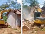 rumah-dihancurkan.jpg