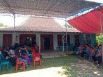 rumah-duka-orangtua-korban-di-dukuh-curidan-rw-06-desa-bulakrejo-kecamatankabupaten-sukoharjo.jpg