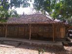 rumah-joglo-berusia-ratusan-tahun-di-kecamatan-karangmojo-gunungkidul-yogyakarta.jpg