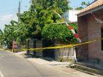 rumah-korban-pembunuhan-di-slemben-rt-1-rw-5-desa-duwet-kecamatan-baki-sukoharjo.jpg