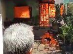 rumah-ludes-terbakar-kebakaran-disambirejo-gayamsari-kota-semarang.jpg