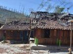rumah-rumah-rusak-diterjang-angin-kencang-di-kecamatan-pakis-kabupaten-magelang.jpg