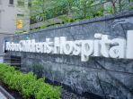 rumah-sakit-anak-boston-amerika-serikat.jpg