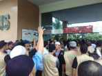 rumah-sakit-islam-surakarta-kembali-jadi-rebutan-dua-pihak-kamis-512017_20170105_181225.jpg