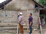 rumah-syarkawi-35-di-desa-trieng-pantang-kecamatan-lhoksukon-kabupaten-aceh-utara.jpg