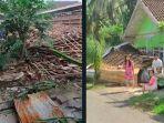rumah-warga-ambruk-akibat-gempa-di-malang-sabtu-1042021-dikabarkan-di-daerah-lumajang.jpg