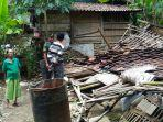 rumah-warga-di-desa-karangbawang-kecama.jpg