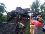 rumah-warga-mengalami-rusak-berat-karena-terdampak-longsor.jpg