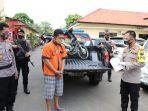 ry-39-warga-desa-sokanegara-kecamatan-kejobong-kabupaten-purbalingga-sa.jpg