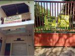 saat-ini-banyak-rumah-kos-dijual-terutama-dekat-kampus.jpg