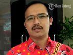 sabarudin-hulu-kepala-ombudsman-ri-jawa-tengah_20170614_221758.jpg