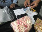 sabu-popcorn.jpg