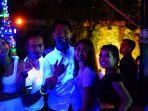 sakapatat-party-malam-tahun-baru_20170101_122827.jpg