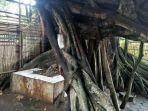 salah-satu-lokasi-petilasan-di-desa-trangkil-kecamatan-trangkil-kabupaten-pati.jpg