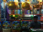 salah-satu-toko-cemilan-khas-arab-saudi-yang.jpg