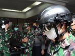 salah-seorang-personel-tni-ad-yang-menggunakan-helmet-thermal-kc-wearable.jpg