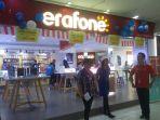 sales-promotion-erafone-semarang_20170825_154825.jpg