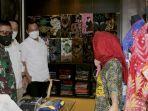 sambut-hari-ulang-tahun-hut-keempat-irma-desain-batik-identix-batik.jpg