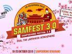 samfest-3.jpg