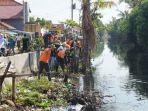sampah-sungai-mrican-kabupaten-pekalongan.jpg