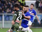 sampdoria-vs-napoli-yang-berlangsung-di-stadion-luigi-ferraris-pada-pekan-ke-22-liga-italia.jpg