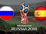 sang-juara-grup-b-spanyol-akan-menghadapi-sang-tuan-rumah-rusia_20180701_081244.jpg