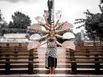 sanggar-tari-putra-budaya-batang-loka-art-jakarta.jpg