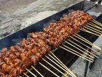 sate-loso-pak-no-makanan-khas-kabupaten-pemalang.jpg