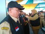 satgas-anti-money-politics-kabupaten-sragen.jpg
