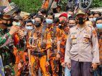 satgas-covid-19-diklat-pratama-angkatan-17-pemuda-pancasila-pp-kabupaten-sukoharjo.jpg