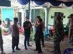 satgas-covid-19-tingkat-kecamatan-mengecek-penyelenggaraan-hajatan-di-kabupaten-karanganyar.jpg