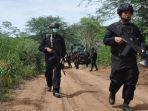 satgas-tinombala-memburu-anggota-mujahidin-indonesia-timur-mit-ali-kalora-poso-sulawesi-tengah.jpg