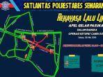 satlantas-polrestabes-semarang-memberlakukan-penutupan-jalan.jpg