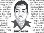 satrio-wahono.jpg