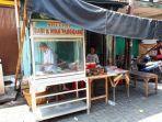 satu-di-antara-lapak-penjual-daging-babi-di-pasar-gang-baru-pecinan.jpg