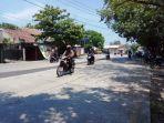 satu-di-antara-lokasi-lokasi-rawan-jalan-banget-ayu-wetan_20171101_125920.jpg