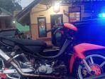 satu-sepeda-motor-yang-diduga-akan-digunakan-balap-liar-diamankan-anggota-polsek-tawangmangu.jpg