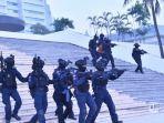 satuan-penanggulangan-teror-satgultor-tni-latihan-teroris-gedung-dpr-ri.jpg
