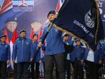 sby-mengukuhkan-agus-harimurti-yudhoyono-sebagai-kogasma_20180218_081758.jpg