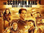 scorpion-king-4-quest-for-power.jpg