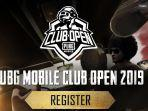 sea-pubg-mobile-club-open-pmco-shanghai-2019.jpg