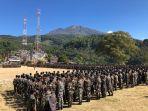 sebanyak-10-ribu-anggota-banser-upacara-di-sarangan-magetan_20180817_222445.jpg