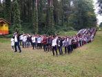 sebanyak-500-kaum-muda-banyumas-mengikuti-jambore-milenial-bersatu-pada-kamis-1142019.jpg