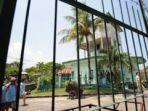 sebanyak-empat-narapidana-asing-melarikan-diri-dari-penjara-kerobokan_20170619_141845.jpg